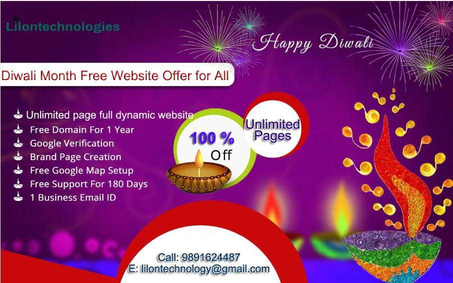 free-website-design-in-shamli
